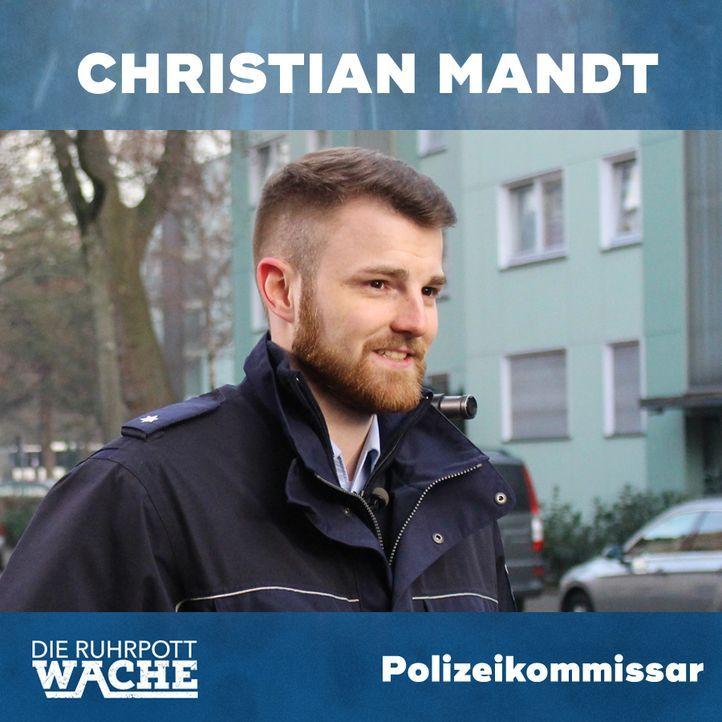 PK_ChristianMandt_NEU