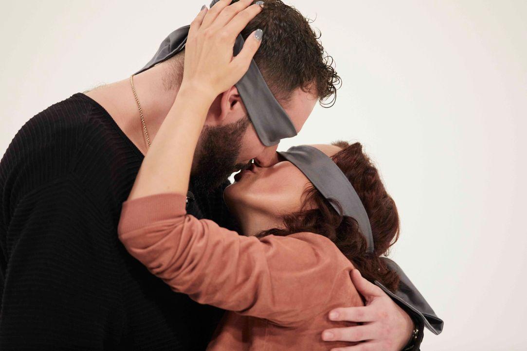 KISSBANGLOVE_KBL_AZ5_0157 - Bildquelle: Stefan Hobmaier