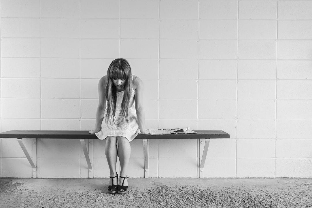 worried-girl-413690_1920 (1) - Bildquelle: Pixabay
