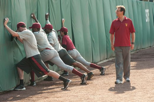 Million- Dollar- Arm-4-Disney-Enterprises