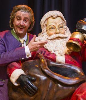 Pastewkas-Weihnachtsgeschichte-1