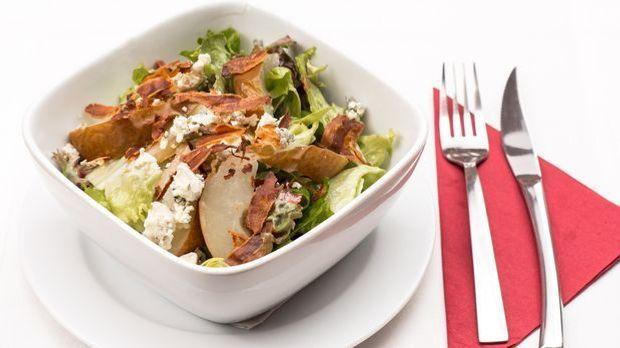 italian-salad-2156719_1920