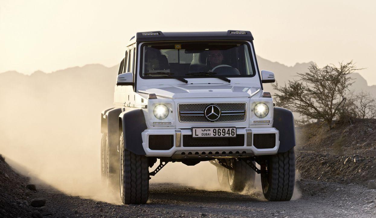 Mercedes G 63 AMG 6x6 (3)