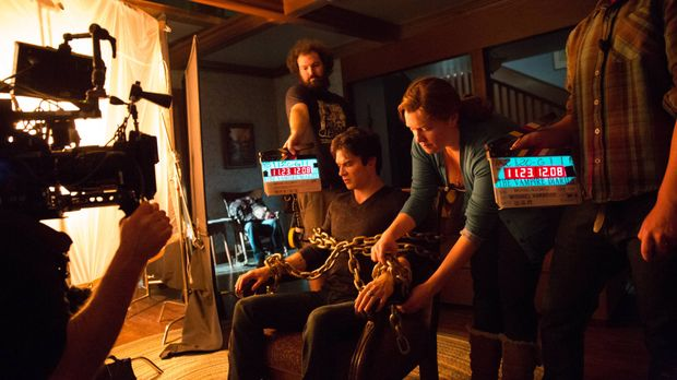 Vampire Diaries Staffel 5 Online Schauen