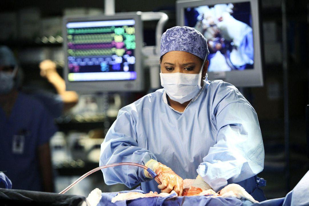 greys-anatomy-stf06-epi14-03-touchstone-televisionjpg 1536 x 1024 - Bildquelle: Touchstone Television