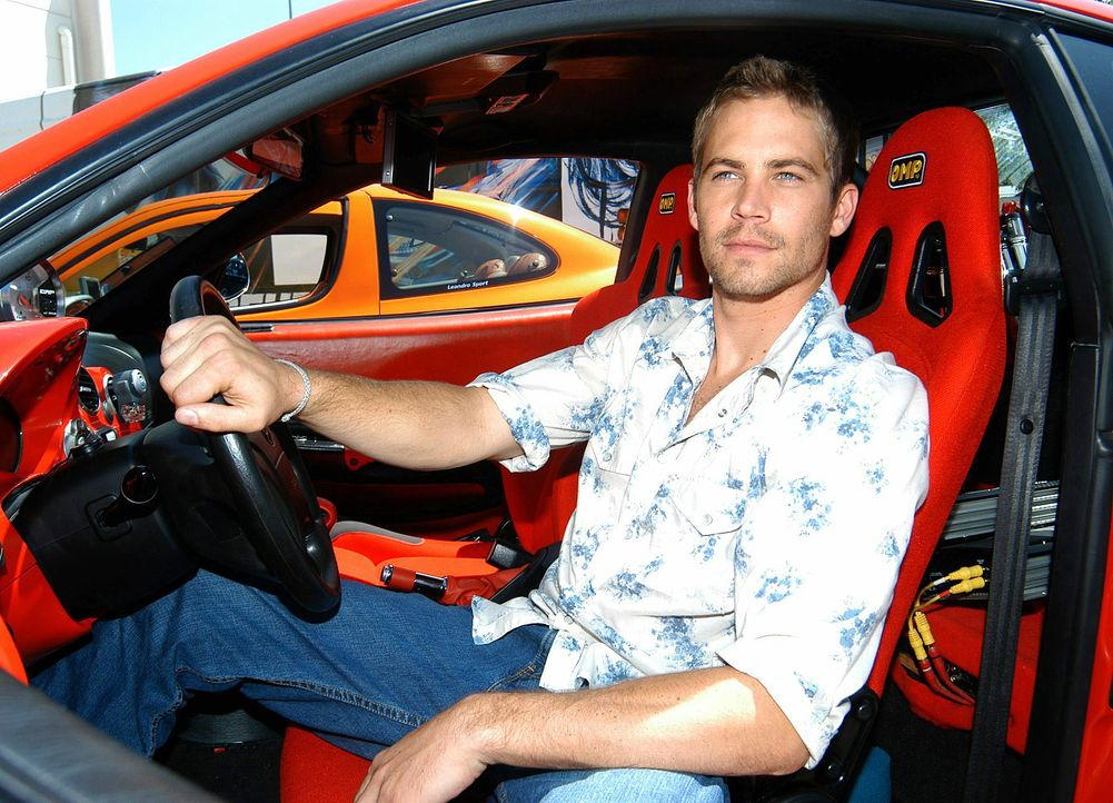 Paul-Walker-14-03-26-dpa - Bildquelle: dpa