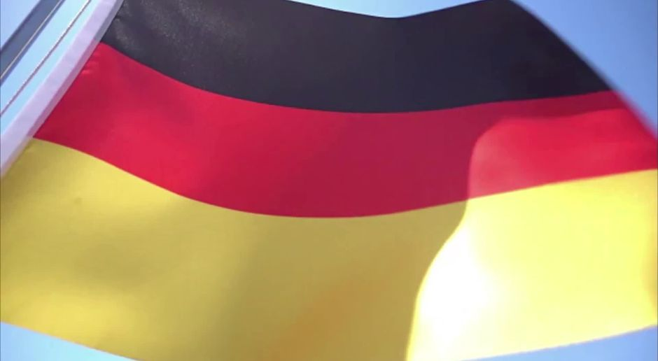Deutsche Nationalhymne Der Text Soll Geändert Werden