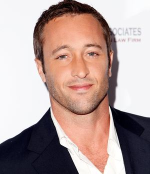 Alex-O-Loughlin-13-10-24-getty-AFP