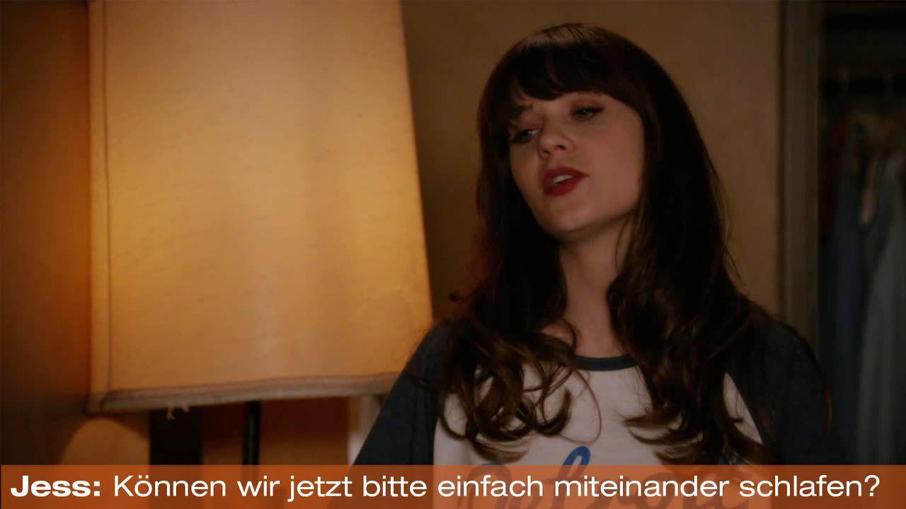 new-girl-312-Das Sex-Duell-Jess1