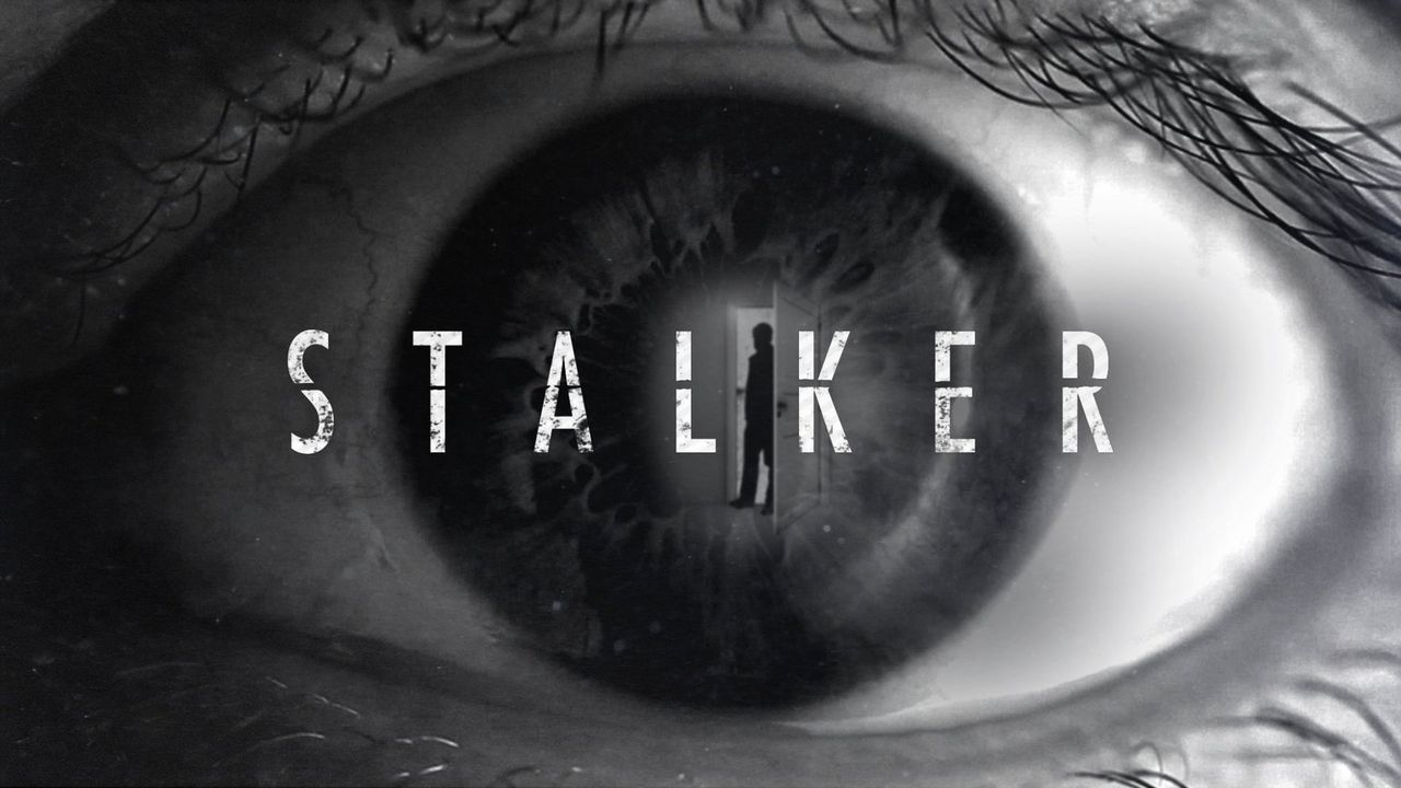 (1. Staffel) - STALKER - Artwork - Bildquelle: Warner Bros. Entertainment, Inc.