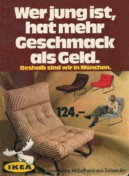 de-1974
