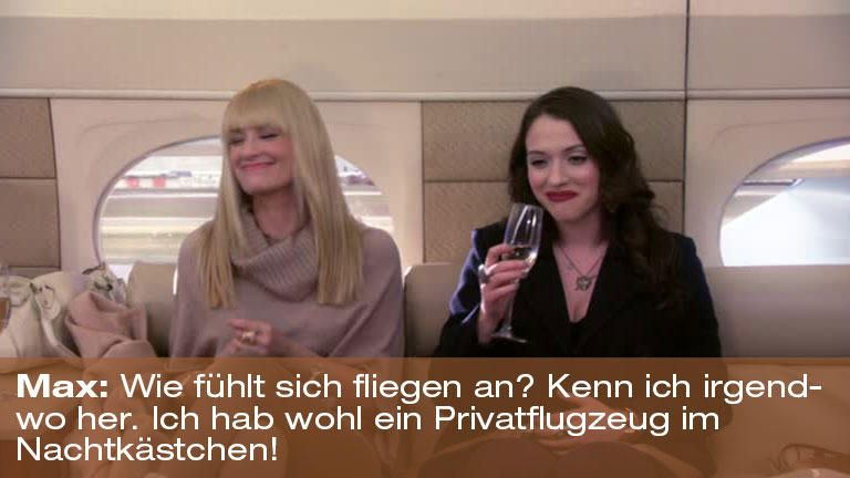2-Broke-Girls-Zitate-Quotes-Staffel-2-Episode-16-Fliegen-fuer-Anfaenger-6-Max.jpg 768 x 432 - Bildquelle: Warner Brothers Entertainment Inc.