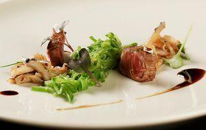 The-Taste-Stf01-Epi03-2-Bison-Sabrina-Fenzl-01-SAT1