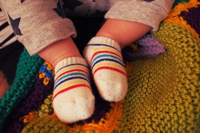 - Ideen für Kinder -Jeden Tag ein kleines Geschenk -...