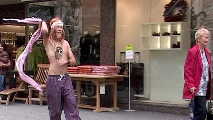 comedystreetepi6st4streetdancegrossjpg 720 x 405 - Bildquelle: ProSieben