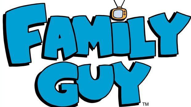 Family Guy Beste Folgen
