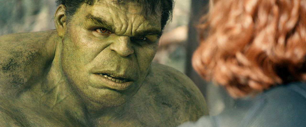 Marvels-Avengers-Age-Of-Ultron-19-Marvel2015 - Bildquelle: Marvel 2015