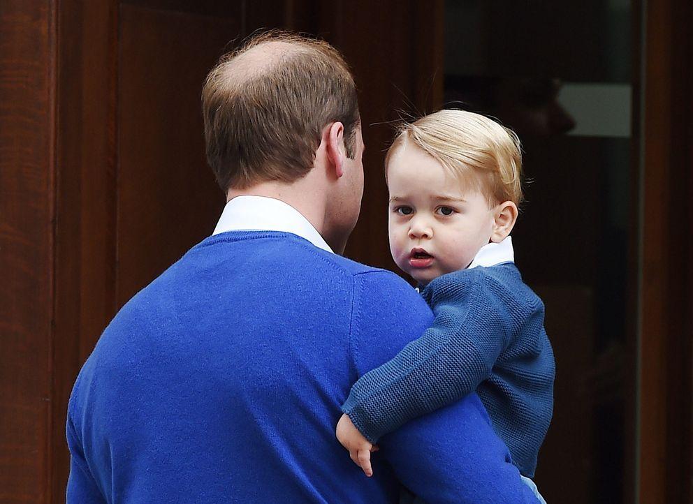 Royal-Baby-2-Prinzessin-16-dpa - Bildquelle: dpa