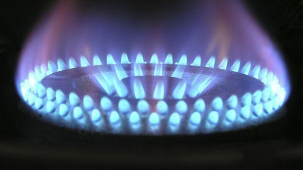 gasflamme-pixabay