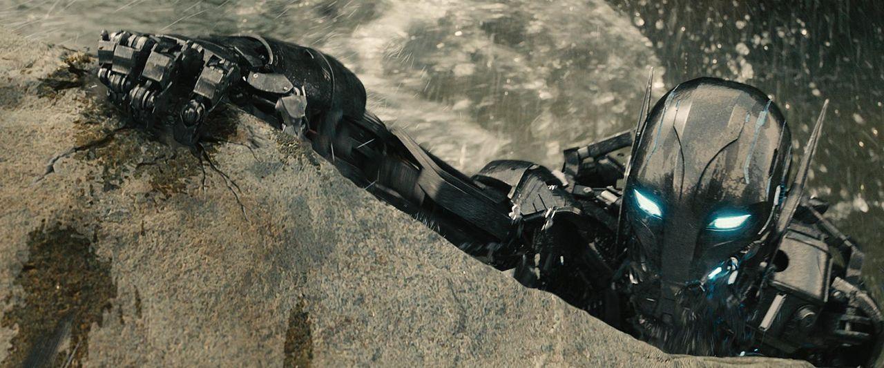 Marvels-Avengers-Age-Of-Ultron-22-Marvel2015 - Bildquelle: Marvel 2015
