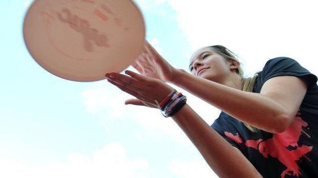 Ultimate-Frisbee-dpa