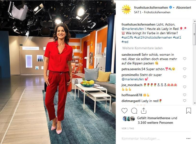 Marlene_Outfit_07_02_2019