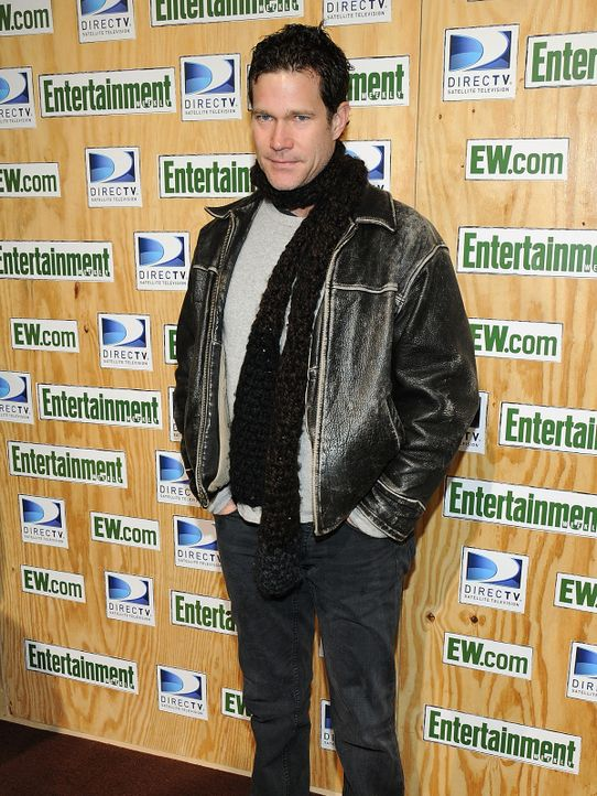dylan-walsh-08-01-20-getty-AFP - Bildquelle: getty-AFP
