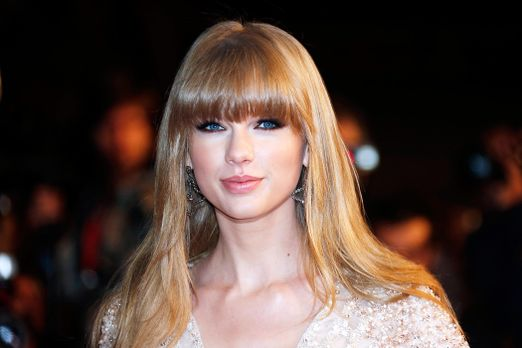 nrj-music-awards-taylor-swift-13-01-26-3-afpjpg 2100 x 1400 - Bildquelle: AFP