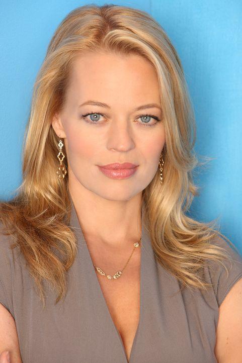 (2. Staffel) - Ist Megans Chefin und der erste weibliche Chief der Gerichtsmedizin in Philadelphia. Sie steht 100 Prozent hinter ihr und hält ihre s... - Bildquelle: ABC Studios