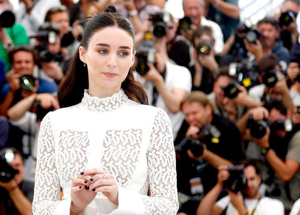 Cannes-Film-Festival-Mara-150517-06-dpa - Bildquelle: dpa