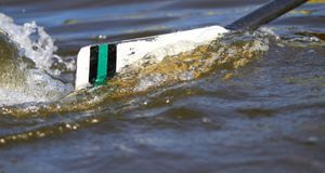 Wassersport_2015_08_04_richtig rudern_Bild 2_fotolia_Christian Schwier