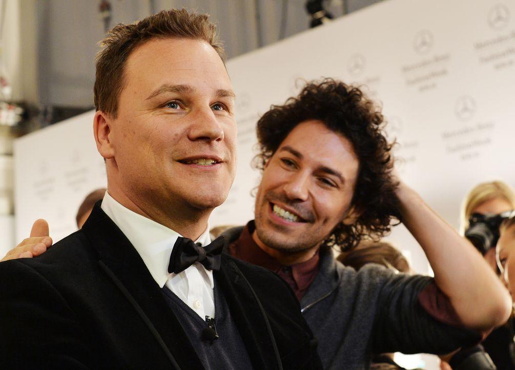 Fashion-Week-Berlin-14-01-16-03-dpa - Bildquelle: dpa
