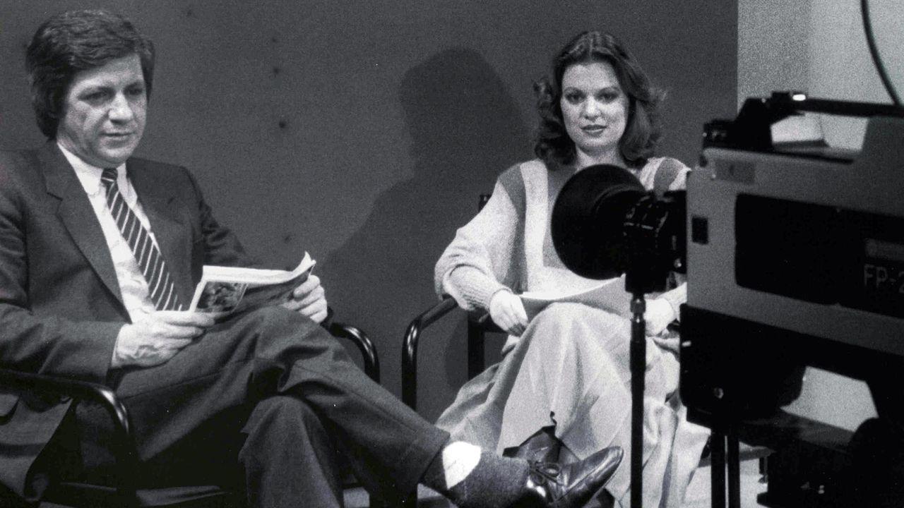 1984-Start - Bildquelle: ProSiebenSat.1 Media AG