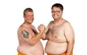 The-Biggest-Loser-Kandidaten-Team-orange
