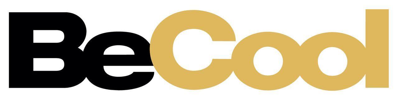 Be Cool - Bildquelle: Metro-Goldwyn-Mayer Studios Inc. All Rights Reserved.