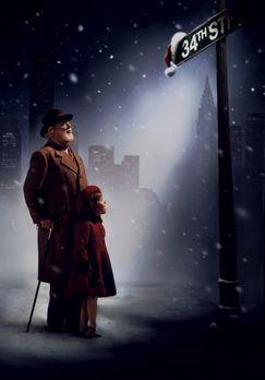 Das Wunder von Manhattan - Wunder gibt es immer wieder: Im festen Glauben an...
