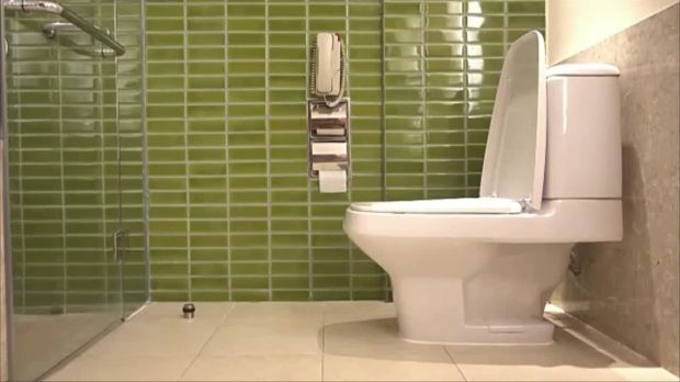 taff video igitt dieses stelle im badezimmer putzen die allerwenigsten der fehler kann zu. Black Bedroom Furniture Sets. Home Design Ideas