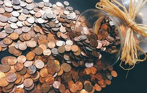 strompreis-pixabay
