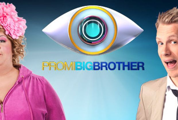 promi-big-brother-coll-1-620-349-SAT1