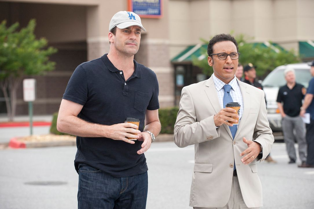 Million- Dollar- Arm-5-Disney-Enterprises