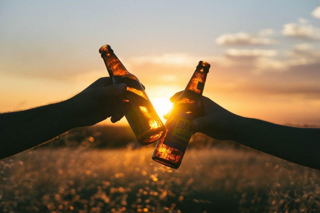 cheers-839865_1920 - Bildquelle: Pixabay