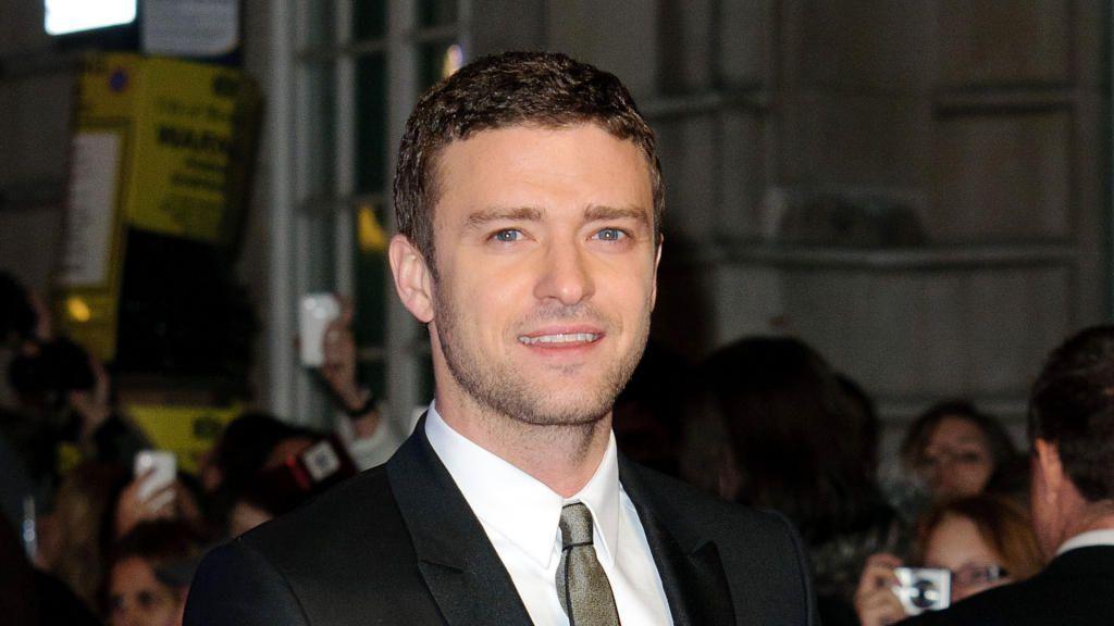 Biografie: Justin Timberlake - Bildquelle: WENN.com