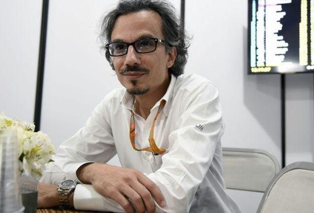 Laurent Mekies arbeitet ab September für Ferrari