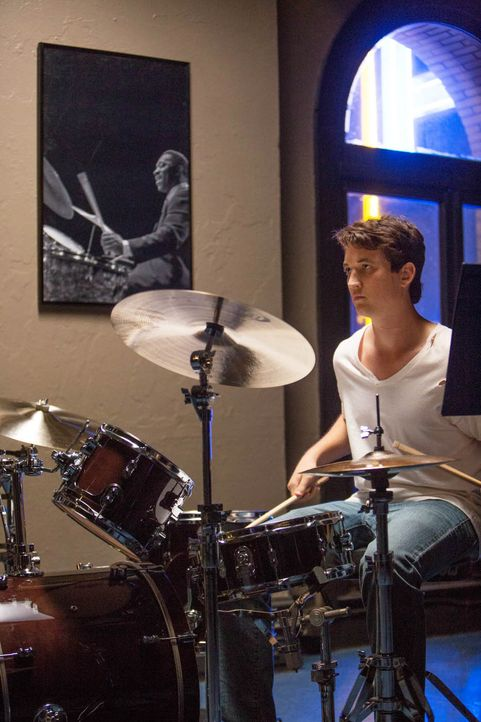Whiplash-15-Sony-Pictures-Releasing-GmbH