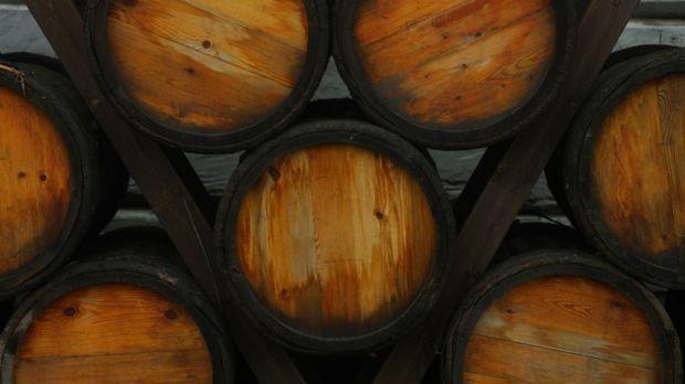 Seit Jahrtausenden wird Whiskey in Irland und Schottland gebrannt. Doch nach...