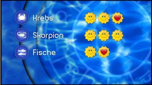 astro-1305-krebs-skorpion-fisch