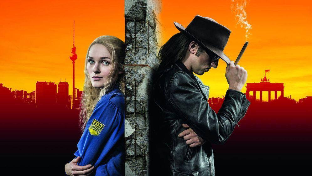 Das Berlin-Musical