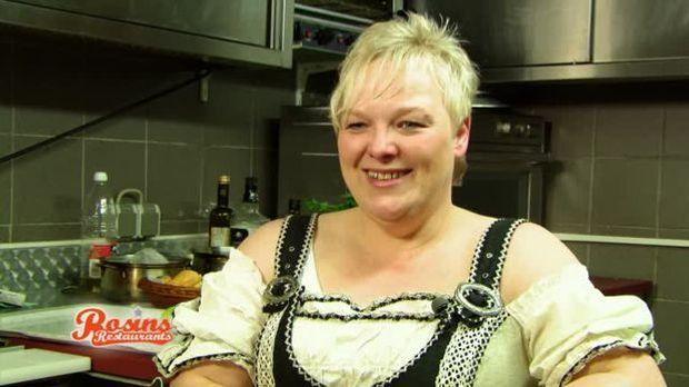 Silke Kochis Wirtshaus