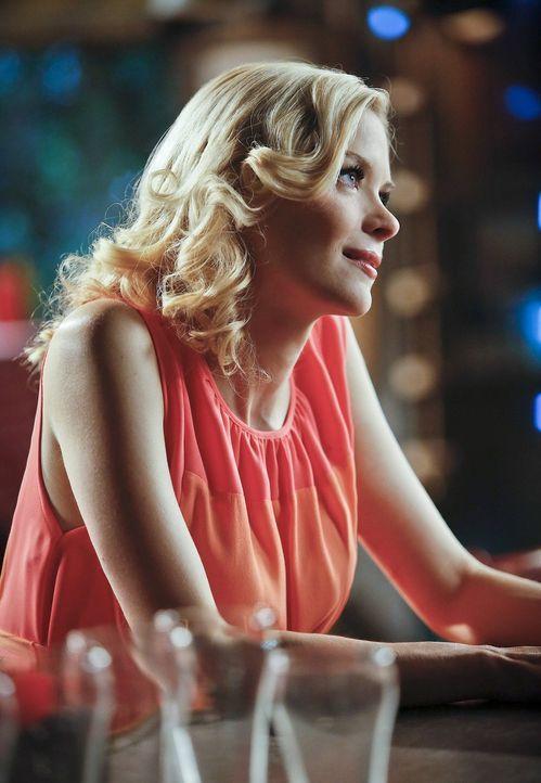 Wird Lemon (Jaime King) das wirklich gute Angebot ausschlagen können? - Bildquelle: Warner Brothers