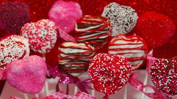 Valentinstag Kuchen_Pixabay